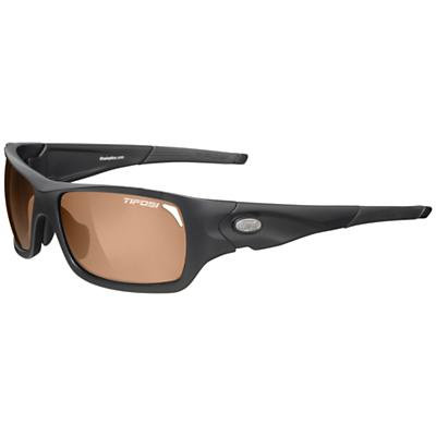 Tifosi Duro Polarized Sunglasses