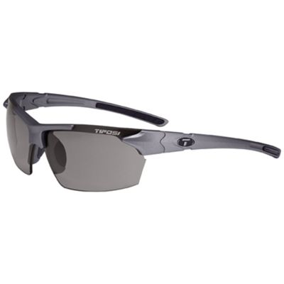 Tifosi Jet Polarized Sunglasses