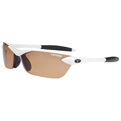 Tifosi Women's Seek Polarized Sunglasses