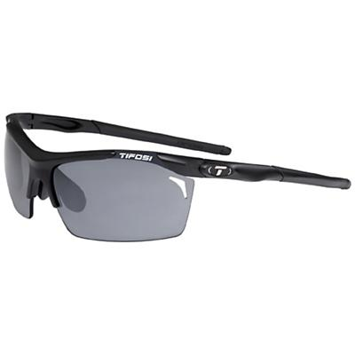 Tifosi Women's Tempt Polarized Sunglasses