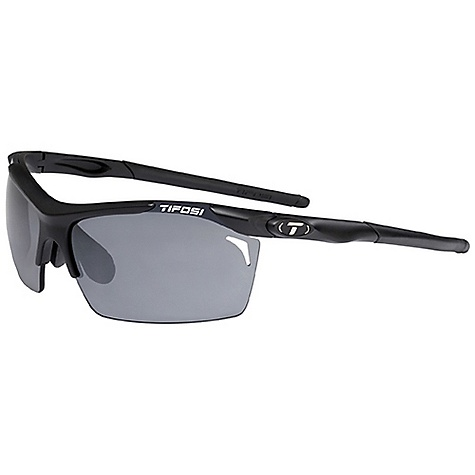 photo: Tifosi Tempt Photochromic sport sunglass