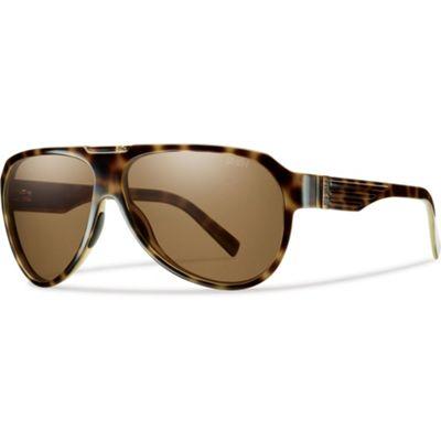 Smith Soundcheck Polarized Sunglasses