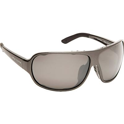Native Apres Polarized Sunglasses