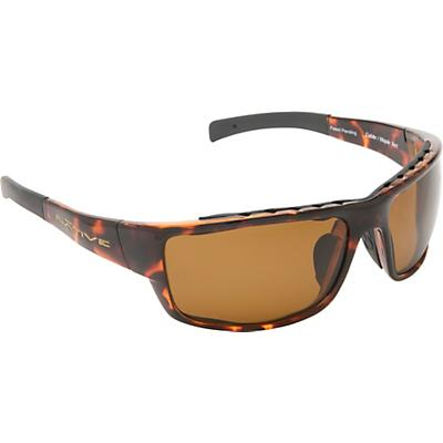 Native Cable Polarized Sunglasses