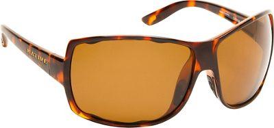 Native Chonga Polarized Sunglasses