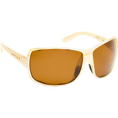 Native Chonga Polarized Sunglasses