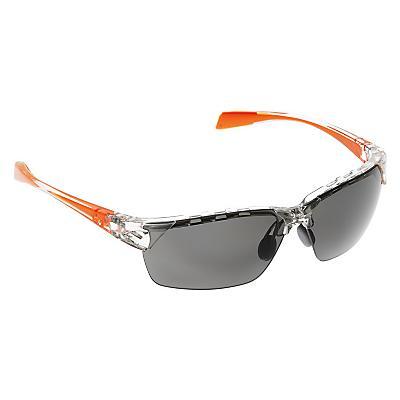 Native Eastrim Polarized Sunglasses