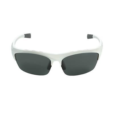 Native Endura Polarized Sunglasses
