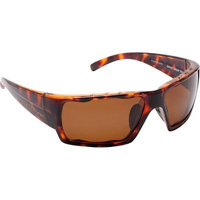 Native Gonzo Polarized Sunglasses