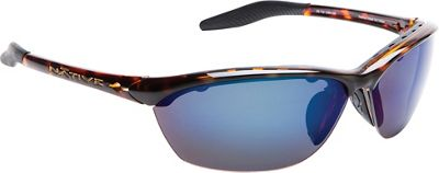 Native Hardtop Polarized Sunglasses