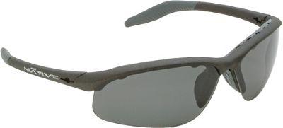 Native Hardtop XP Polarized Sunglasses