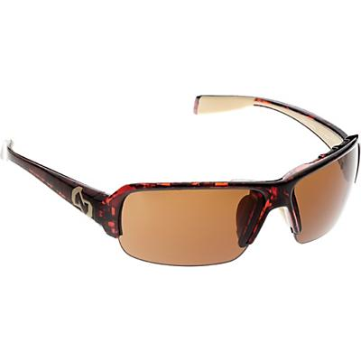 Native Itso Polarized Sunglasses