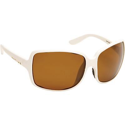 Native Lulu Polarized Sunglasses