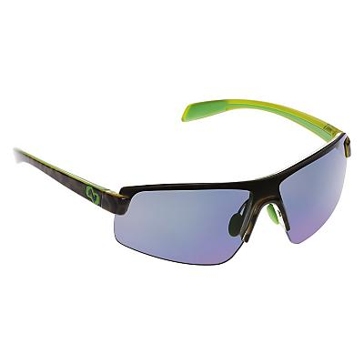 Native Lynx Polarized Sunglasses