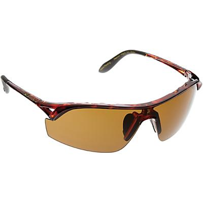 Native Nova Polarized Sunglasses