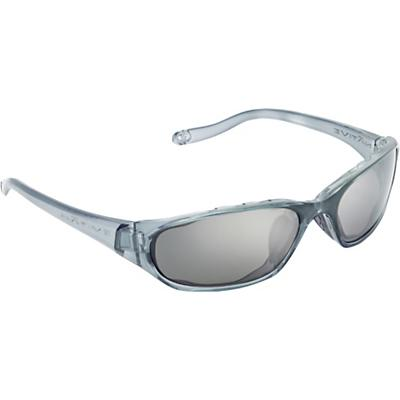 Native Throttle Polarized Sunglasses