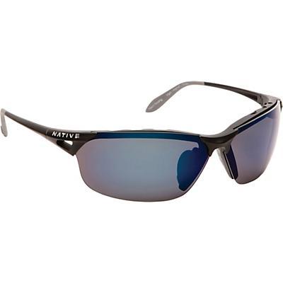 Native Vigor Polarized Sunglasses
