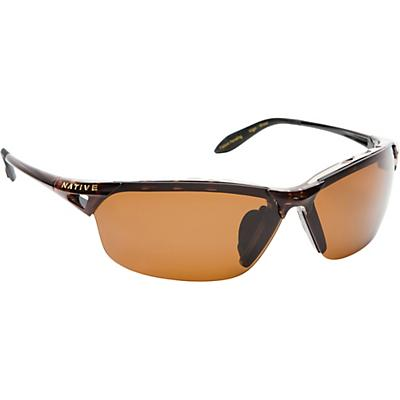 Native Vigor Polarized Sunglasses