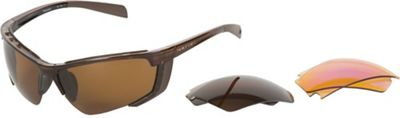 Native Vim Polarized Sunglasses