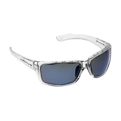 Native Wazee Polarized Sunglasses