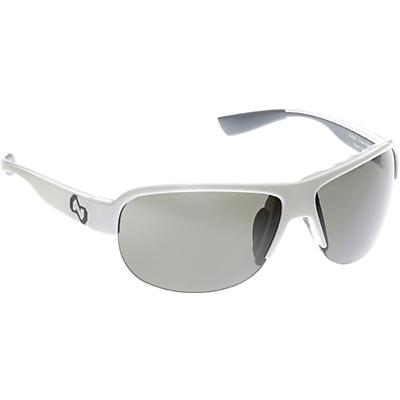 Native Zodiac Polarized Sunglasses