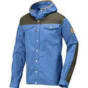 Fjallraven Men's Greenland No. 1 Special Edition Jacket