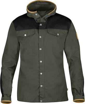 Fjallraven Men's Greenland No. 1 Special Edition Jacket
