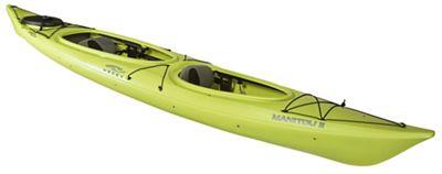 Necky Manitou II Kayak