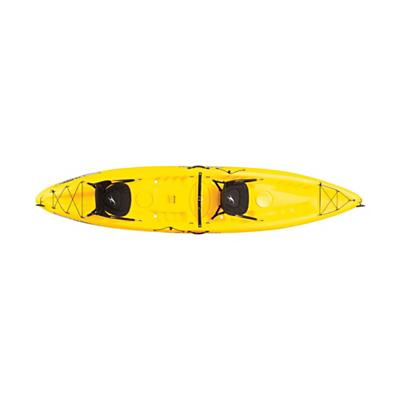 Ocean Kayak Malibu Two XL Kayak