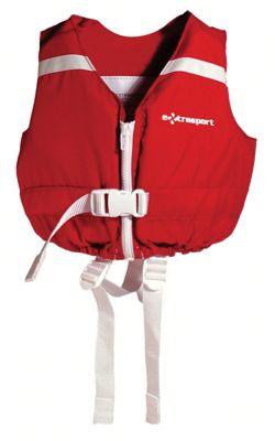 Extrasport Volks Child Life Vest