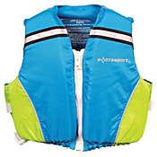 Extrasport Kids' Volks Jr. Life Vest