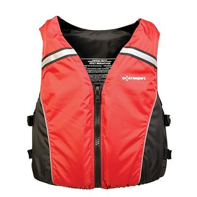 Extrasport Volksvest Life Vest