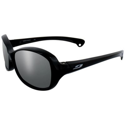 Julbo Junior's Naomi Polarized Sunglasses