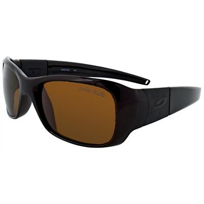 Julbo Piccolo Polarized Sunglasses