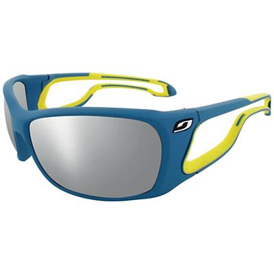 Julbo Pipeline Polarized Sunglasses