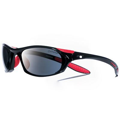 Julbo Race Polarized Sunglasses