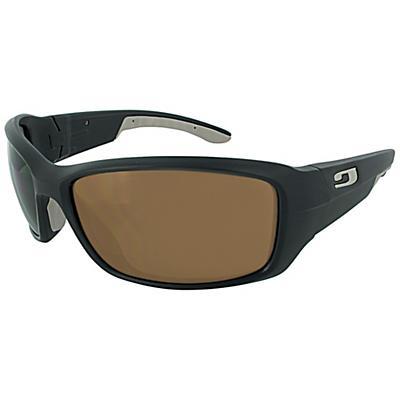 Julbo Run Polarized Sunglasses