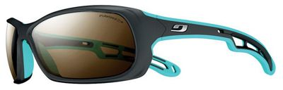Julbo Swell Polarized Sunglasses