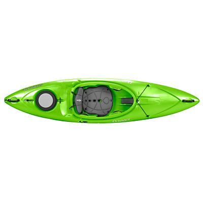 Dagger Approach 9.0 Kayak