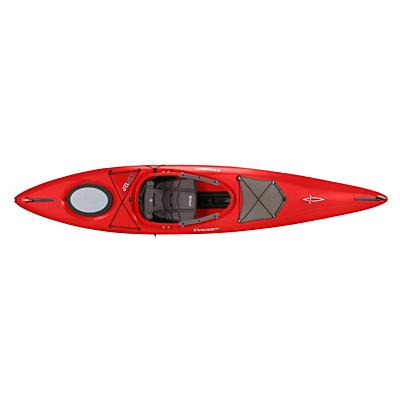 Dagger Axis 12.0 Kayak