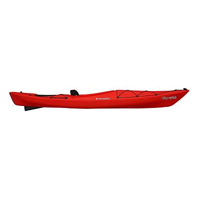Perception Expression 11.0 Kayak