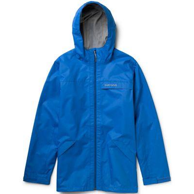 Burton 2L Anthem Jacket - Men's