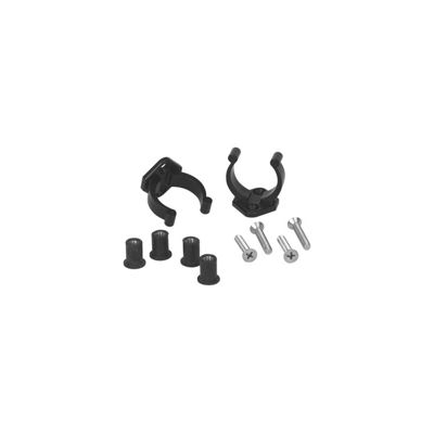 Harmony Paddle Clip Kit