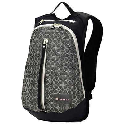 Sherpani Women's Access LE Backpack