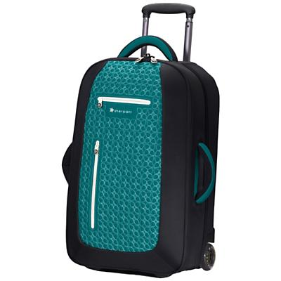 Sherpani Women's Latitude LE Wheeled Luggage