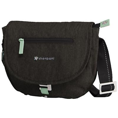 Sherpani Women's Milli Messenger Bag