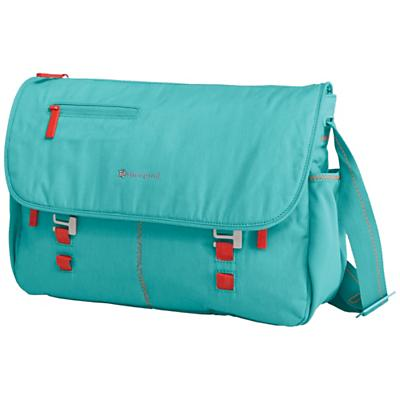 Sherpani Women's Neo Messenger Bag