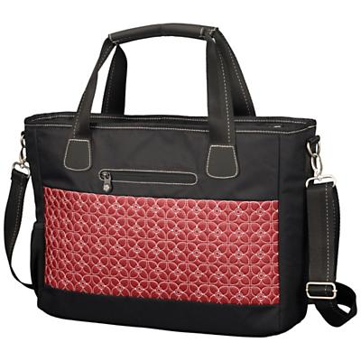 Sherpani Women's Priya Laptop Tote Bag