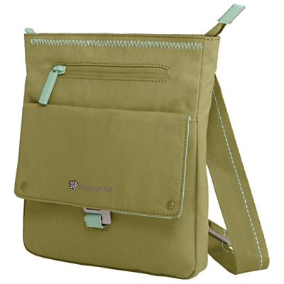 Sherpani Women's Skeet Cross Body Bag