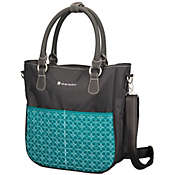 Sherpani Women's Sojourn LE Travel Tote Bag
